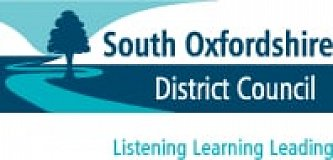 South Oxford District Council