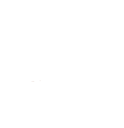 The Play's the Thing Theatre Company logo